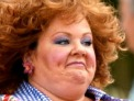 Photo for Identity Thief