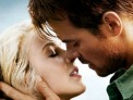 Photo for Safe Haven