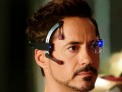 "Photo for ""Iron Man 3″ gives summer a big launch"