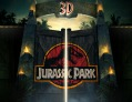 Photo for Jurassic Park 3D