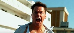 Image for Pain &#038; Gain