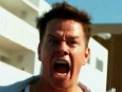"Photo for ""Pain & Gain"" leads weekend box office"
