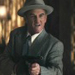 Photo for Gangster Squad