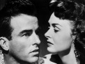 Image for From Here to Eternity (1953)