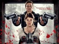 Photo for Hansel & Gretel: Witch Hunters