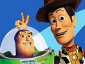 Photo for The Metaphysics of Toy Story, Part I