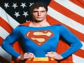 Photo for Superman Revisited