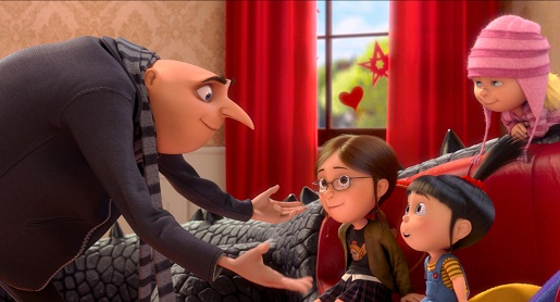 despicable-me-2 inside