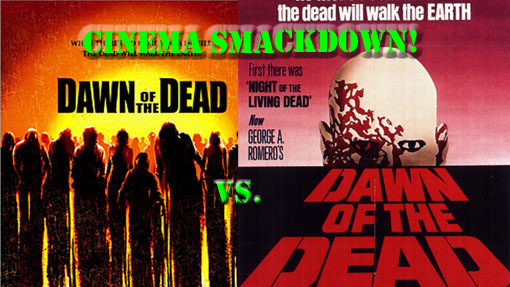 Dawn of the Dead inside copy