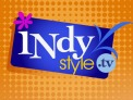 Image for Indy Style — January 30