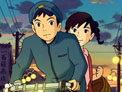 Photo for From Up on Poppy Hill (2011)