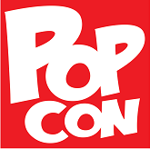 Photo for PopCon Convention to hit Indianapolis in May 2014