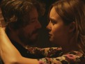 Photo for Short Term 12