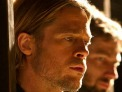 Photo for World War Z