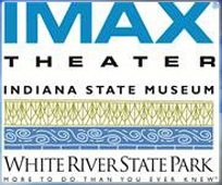 imax_indiana_state_museum_white_river_state_park_2012 (2)