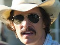 Photo for Dallas Buyers Club