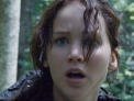 Photo for The Hunger Games: Catching Fire