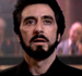 """Photo for Class of 1993: """"Carlito's Way"""""""