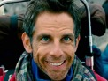 Photo for The Secret Life of Walter Mitty