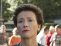 Photo for Saving Mr. Banks