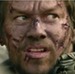 Photo for Lone Survivor