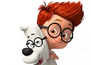 Photo for Mr. Peabody and Sherman