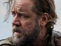 """Photo for """"Noah"""" rises above the competition"""