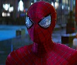 Photo for The Amazing Spider-Man 2