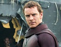 """Photo for New """"X-Men"""" puts up big, not historic, numbers."""