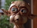 Photo for Mac and Me (1988)