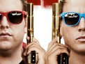 Photo for 22 Jump Street