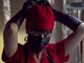 Photo for American Mary (2012)