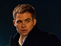 Photo for Jack Ryan: Shadow Recruit