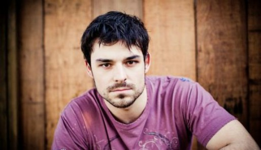 Jesse Hutch image within post