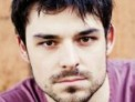"Photo for Jesse Hutch, ""Joy Ride 3″"