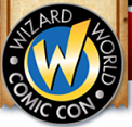 Photo for Wizard World Convention coming to Indianapolis in 2015