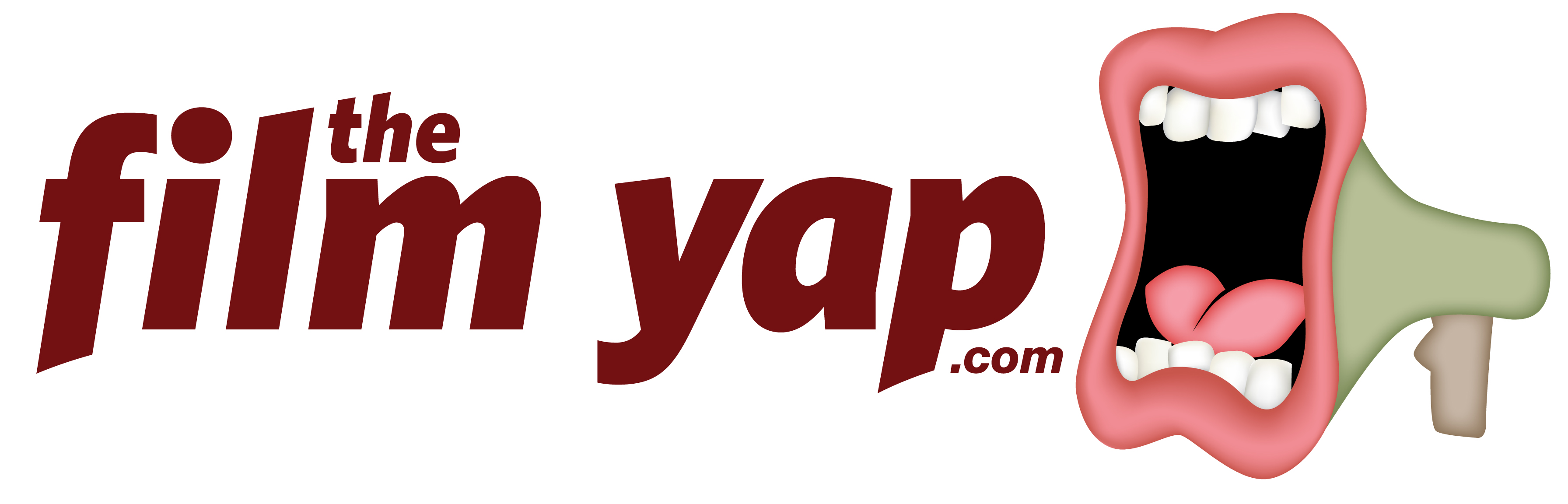 filmyap_logo_red_text