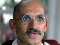 Photo for Gandhi (1982)