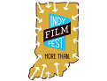 Photo for 2014 Indy Film Fest: The Essentials