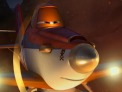 Photo for Planes: Fire & Rescue
