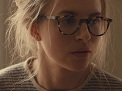 Photo for I Origins