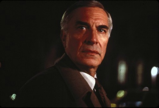 Crimes and Misdemeanors - inside