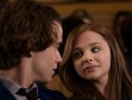 Photo for If I Stay