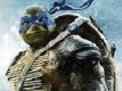 Photo for Teenage Mutant Ninja Turtles