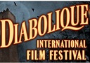 Photo for Diabolique International Film Festival Reviews, Part II