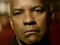 "Photo for ""The Equalizer"" leads box office charge"