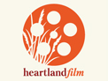 Photo for Heartland Film Festival 2014 Lineup & Events Announced