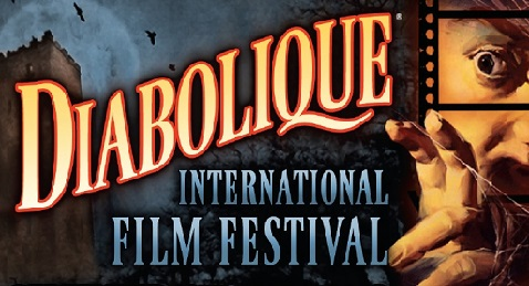 Diabolique International Film Festival