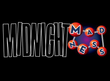 Midnight Madness at Landmark Theatres