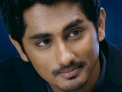 "Photo for ""Siddharth"" wins Heartland grand prize"